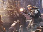 Actionspiel Gears of War – Judgment: Brille©Microsoft