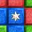 Icon - FreeTumble