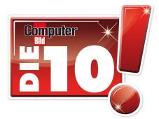 Special: Die besten Zehn: 10 ungewöhnlichsten Spiele-Rekorde©COMPUTER BILD