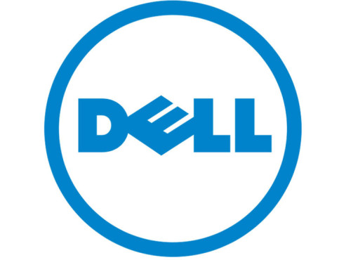 Dell Shitstorm © Wikimedia Commons