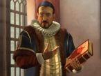 Strategiespiel Civilization 5: William©2K Games
