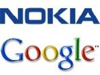 Nokia: Nexus 7 verletzt mehrere Patente Streitpunkt: Das Nexus 7 von Google und Asus verletzt mehrere Nokia-Patente. ©Nokia, Google
