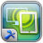 Icon - Splashtop Remote Client