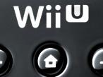 Konsole Wii U: Schwarz©Nintendo