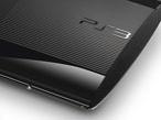 Hardware PS3 Slim: Neues Modell©Sony