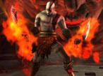 God-of-War: Kratos bald auch auf der Kino-Leinwand©Sony Computer Entertainment