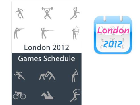 Olympische Spiele ©Banana Apps