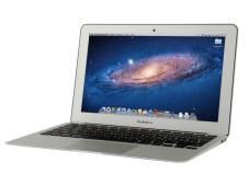 Apple MacBook Air 11'' (MD224)©Apple