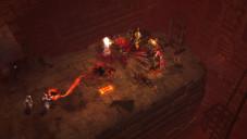 Rollenspiel für PC: Diablo 3©Activision Blizzard