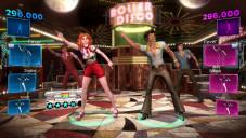 Musikspiel: Dance Central 3©Harmonix Music Systems/MTV Games