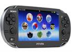 Sony: Durchgebrannte PS Vita – Regierung untersucht mysteriöse Fälle©Sony