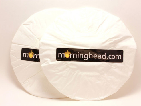 Morning Head © http://morninghead.com