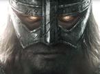 Rollenspiel The Elder Scrolls 5 – Skyrim: Dawnguard Zauber©Bethesda