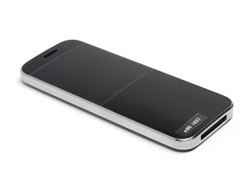 Weiteres n90-Modell ©engadget