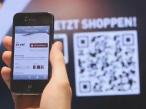 Shopping mit Augmented Reality: Virtuelle Umkleidekabine©COMPUTER BILD