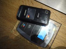 E-Plus und TargoBank entwickeln Bezahlen via Handy©COMPUTER BILD