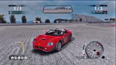 Test Drive – Ferrari Racing Legends©BigBen Interactive