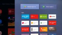 Android TV©COMPUTER BILD