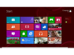 Windows 8 Metro-Oberfl�che © COMPUTER BILD