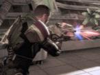Mass Effect 3: Shepard©Electronic Arts