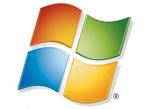 Windows Logo©Microsoft