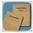 Icon - MyShelf Desktop Portable