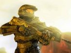 Actionspiel Halo 4 – Forward Unto Dawn: Master Chief © Microsoft