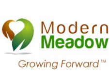 Modern Meadow©Modern Meadow