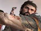 Rollenspiel Dragon Age 2: Held©Electronic Arts