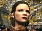 Rollenspiel The Elder Scrolls 5 – Skyrim: Blut©Bethesda