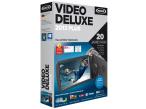 Magix Video Deluxe 2013 Plus©Magix