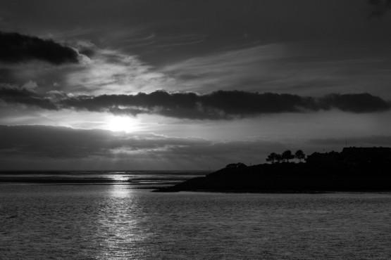 Nordsee bei Amrum – von: joschufoto ©joschufoto