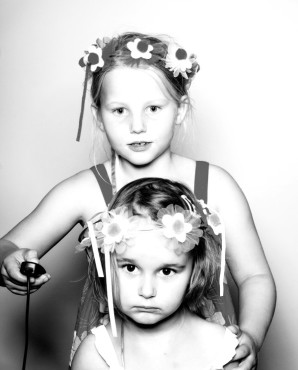 Sweet Kids – von: happyanni ©happyanni