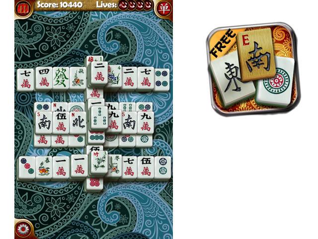 SГјddeutsche Zeitung Mahjong