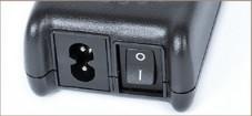 Medion MD 98200