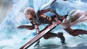 Lightning Returns – Final Fantasy 13©Square Enix