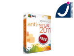 AVG Anti-Virus Free 2012 © AVG Anti-Virus Free 2012