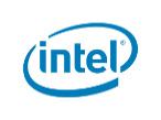 Haswell: Intel stellt neue Prozessoren-Generation vor©Intel