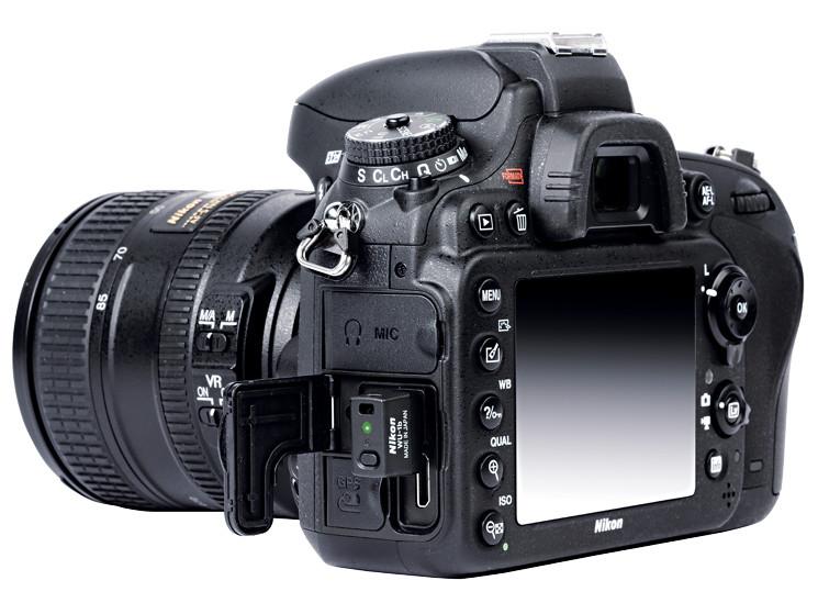 test spiegelreflexkamera nikon d600 audio video foto bild. Black Bedroom Furniture Sets. Home Design Ideas