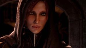 Rollenspiel Dragon Age – Inquisition: Drache©Electronic Arts