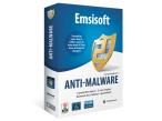 Emsisoft Anti-Malware©Emsisoft