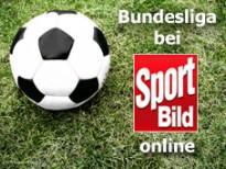 Test: Fußballspiele für PC, Playstation 2, Xbox 360 und PSP