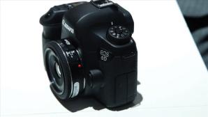Video Canon Powershot Sx50 Hs Audio Video Foto Bild