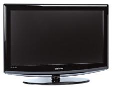 Die maximale Lautstärke des Samsung LE-32R88BD beträgt 94,0 dB.