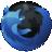 Icon - SpeedyFox (Mac)