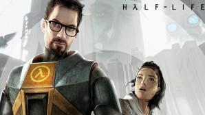 Half-Life 3©Valve