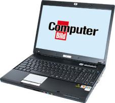 MSI Megabook M677 (T5012VHP)