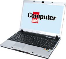 MSI Megabook M670 (T5012VHB)