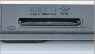 Acer Aspire 5101 AWLMi Vista