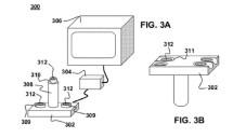 Sony-Patent: Konzeptzeichnung©freepatentsonline.com